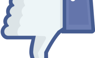 561px-Not_facebook_not_like_thumbs_down