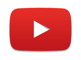 New_youtube_logo